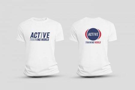 ATW Merchandise