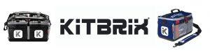 KitBrix Bags